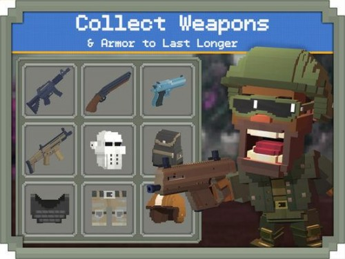 Guns Royale_3