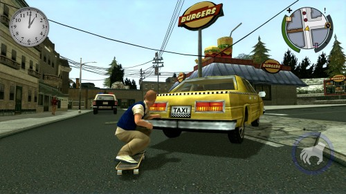 Bully Anniversary Edition_2