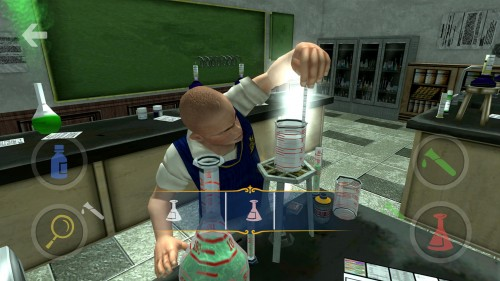 Bully Anniversary Edition_3