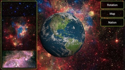 Earth 3D_3