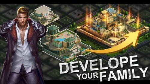 Mafia City_2
