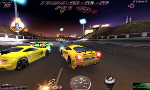 Speed Racing Ultimate_1
