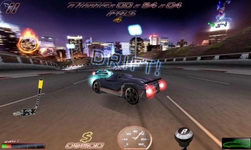 Speed Racing Ultimate_2