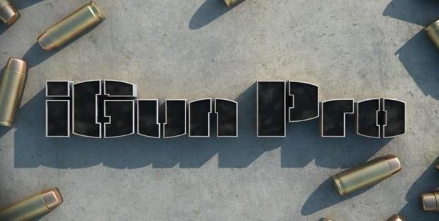 iGun Pro