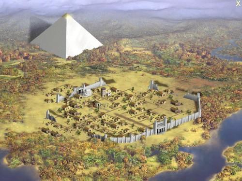 Civilization III_5