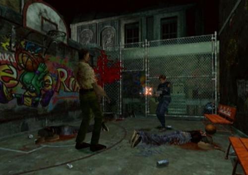 Resident Evil 2_1