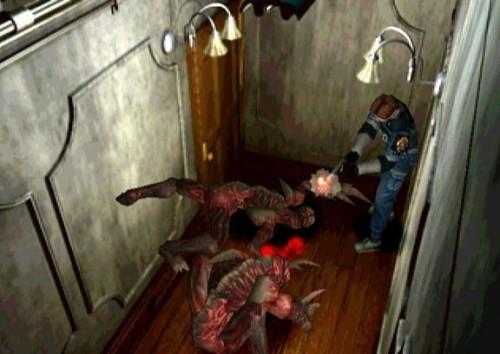 Resident Evil 2_2