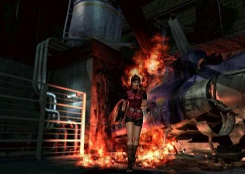 Resident Evil 2_3