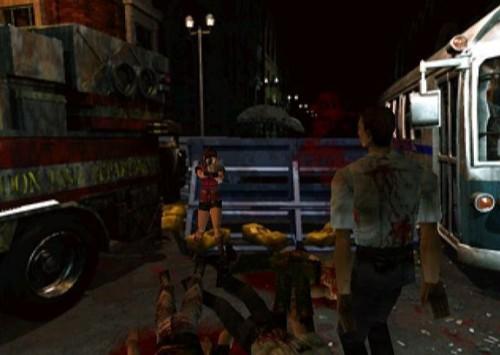 Resident Evil 2_6