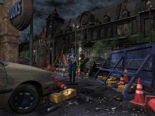 Resident Evil 3_8
