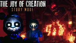 TJOC - The Joy Of Creation_0