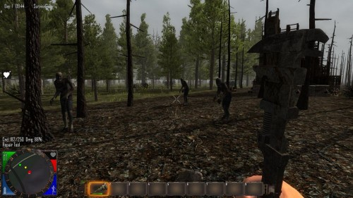 7 Days to Die_4