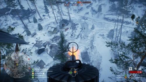 Battlefield 1_1