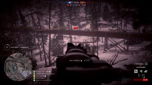 Battlefield 1_4