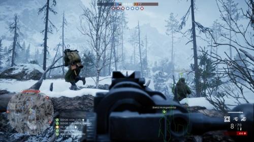 Battlefield 1_5