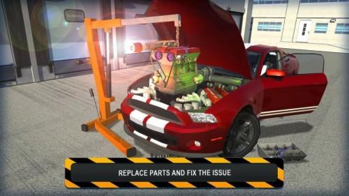 Car Mechanic Job_2