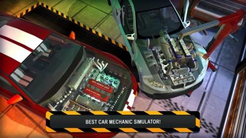 Car Mechanic Job_3