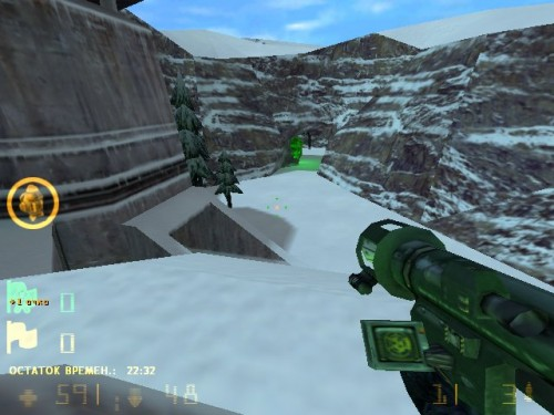 Half-Life Opposing Force_3