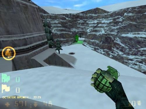 Half-Life Opposing Force_4