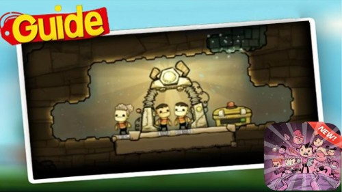 Oxygen Not Included_1