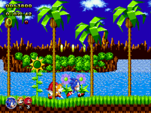 Sonic Classic Heroes_4