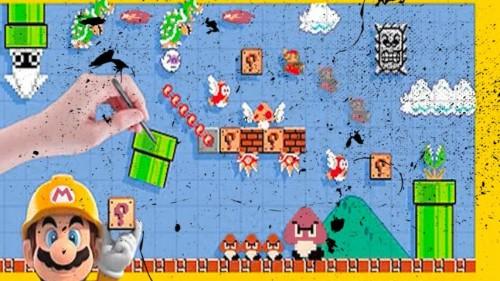 Super Mario Maker_1