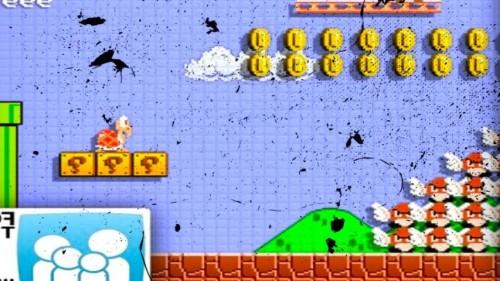 Super Mario Maker_2