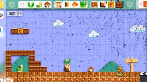 Super Mario Maker_3