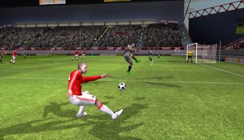 Dream League Soccer 2015_1