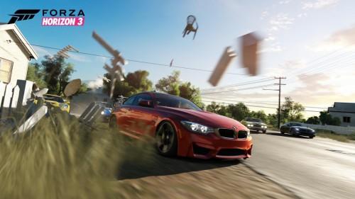 Forza Horizon 3_1
