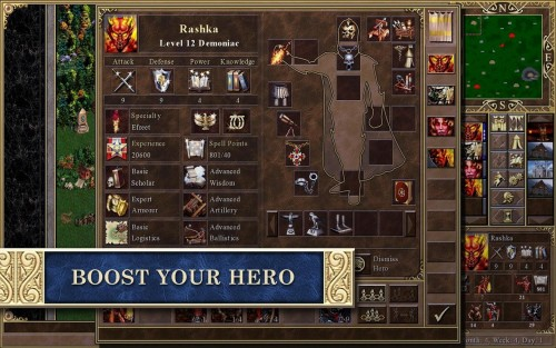 Heroes of Might and Magic 3_2