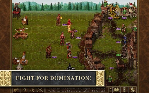 Heroes of Might and Magic 3_4