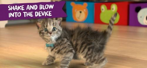 Little Kitten_4