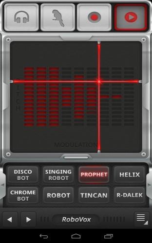 RoboVox Voice Changer_4