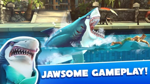 Hungry Shark World_1