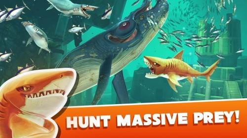 Hungry Shark World_3